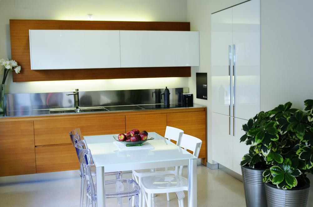 Presentaci n de arcos estudio de cocina y ba o for Muebles cocina leon